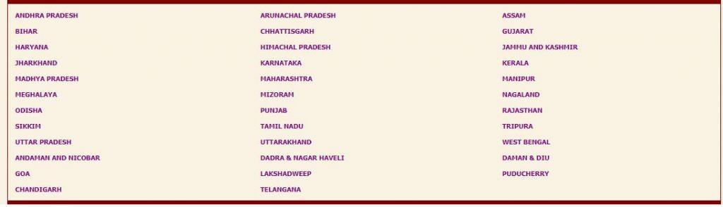 Narega, Narega Job Card Downlod | Bhuvan Mg Narega job Card List जॉब कार्ड देखें और डाउनलोड करें | Nrega job Cardbalance enquiry and work details |