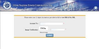 upcl bill-pay-online