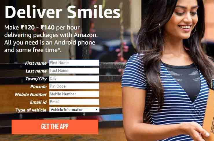 Amazon-Flex-apply