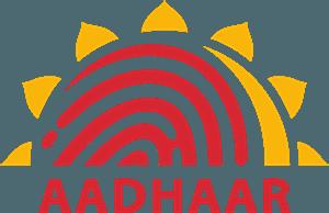 CSC Aadhar print service