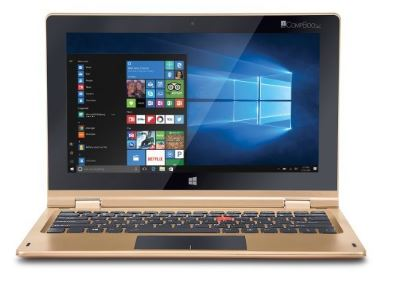iBall i360 CompBook With HD IPS DISPLAY,Top 3 Laptop Under 25000